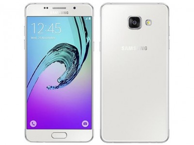 Sell Samsung Samsung Galaxy A5 2016