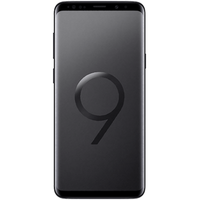 Sell Samsung Samsung Galaxy S9 Plus 256GB