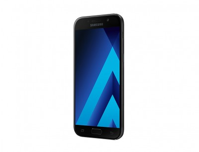 Sell Samsung Galaxy A5 2017