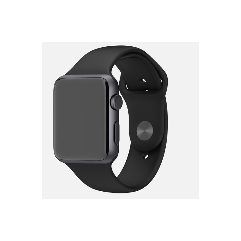 Sell my Apple Watch 38mm