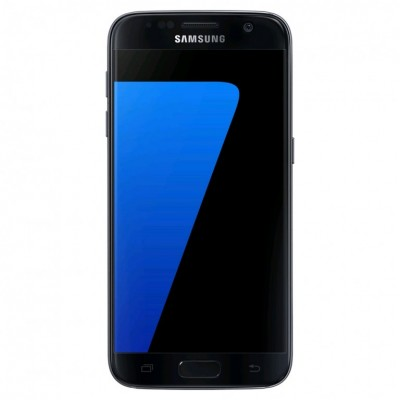 Sell my Samsung Galaxy S7 32GB