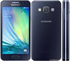 Sell my Samsung Galaxy A3