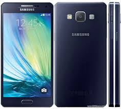 Sell Samsung Galaxy A5