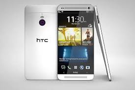 Sell HTC One M9