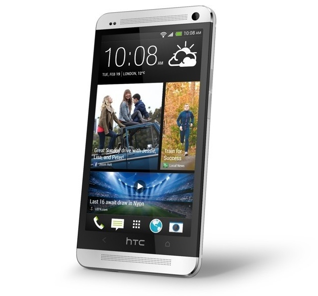 Sell HTC One