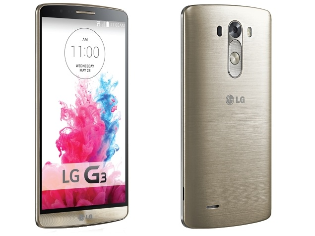 Sell LG G3 for cash